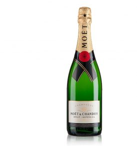 Möet & Chandon Brut Imperial 375ml