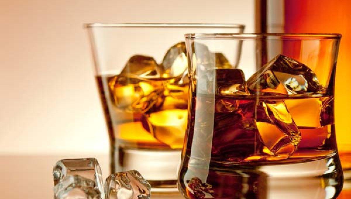 Curiosidades sobre el whisky