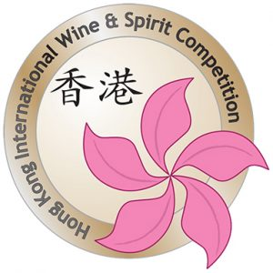 HKIWSC_Logo_CP_cmyk