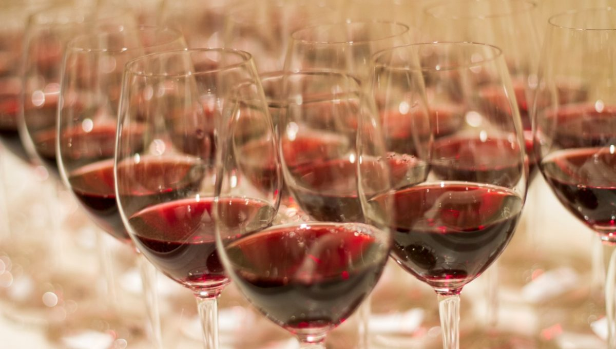 Las premiaciones para vinos más reconocidas