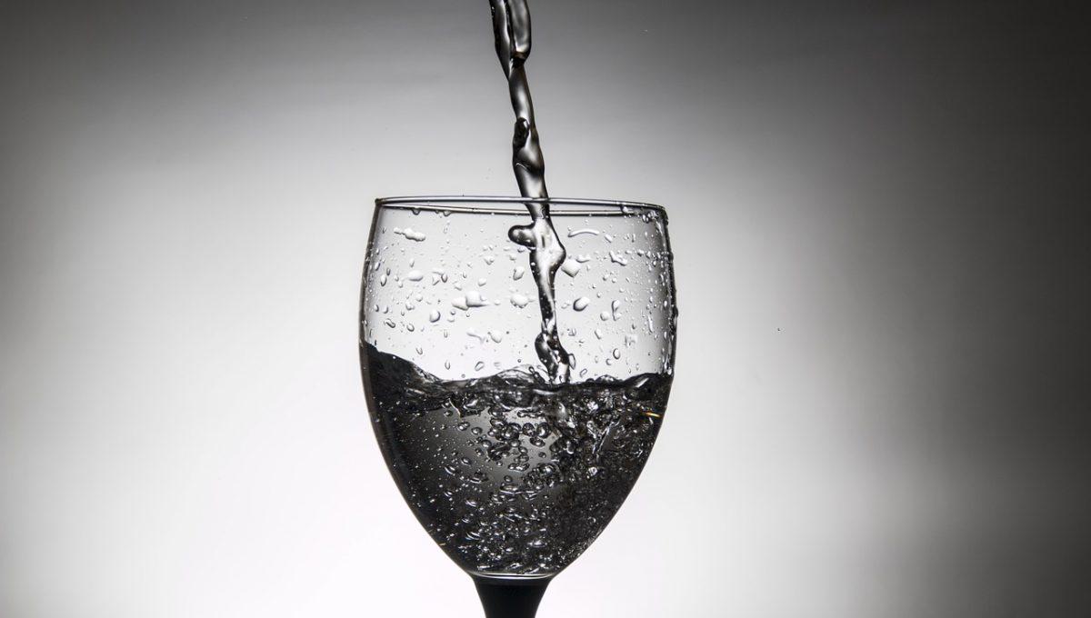 Consejos al servir el vino