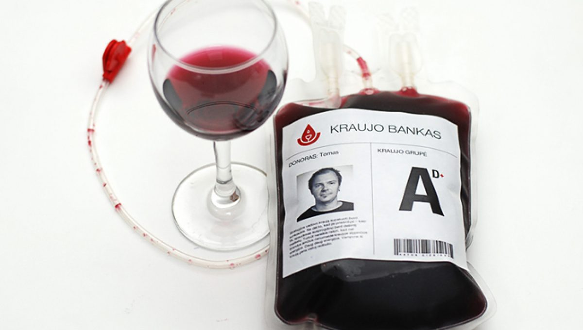 Vinos originales