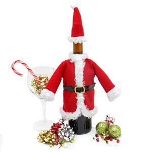vino navidad