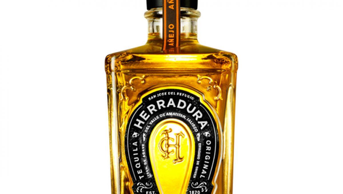 Tequila Herradura Añejo 750ml