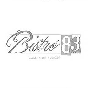Bistró 83