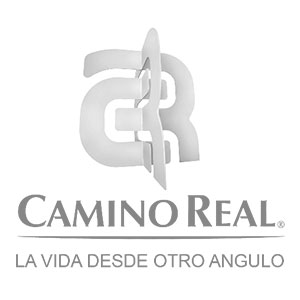 Camino Real