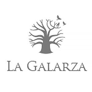 La Galarza
