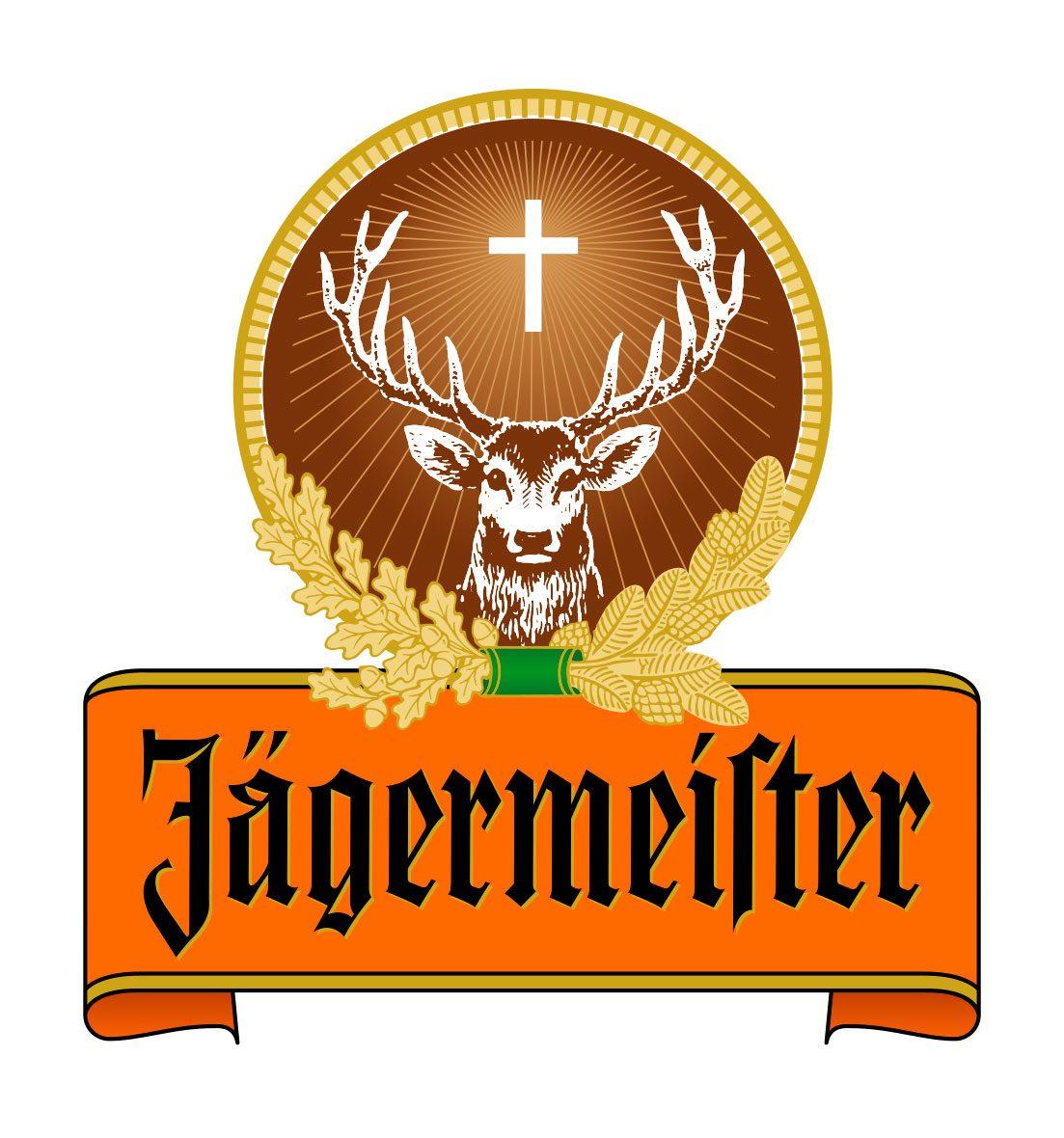 Licor Jagermeister (Caja de 6 piezas)