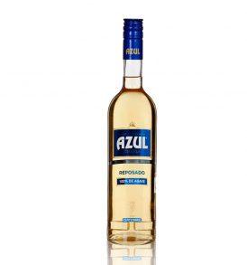 Tequila Centenario Azul 700ml
