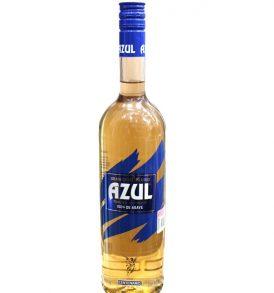 Tequila Centenario Azul caja 12 botellas 700ml