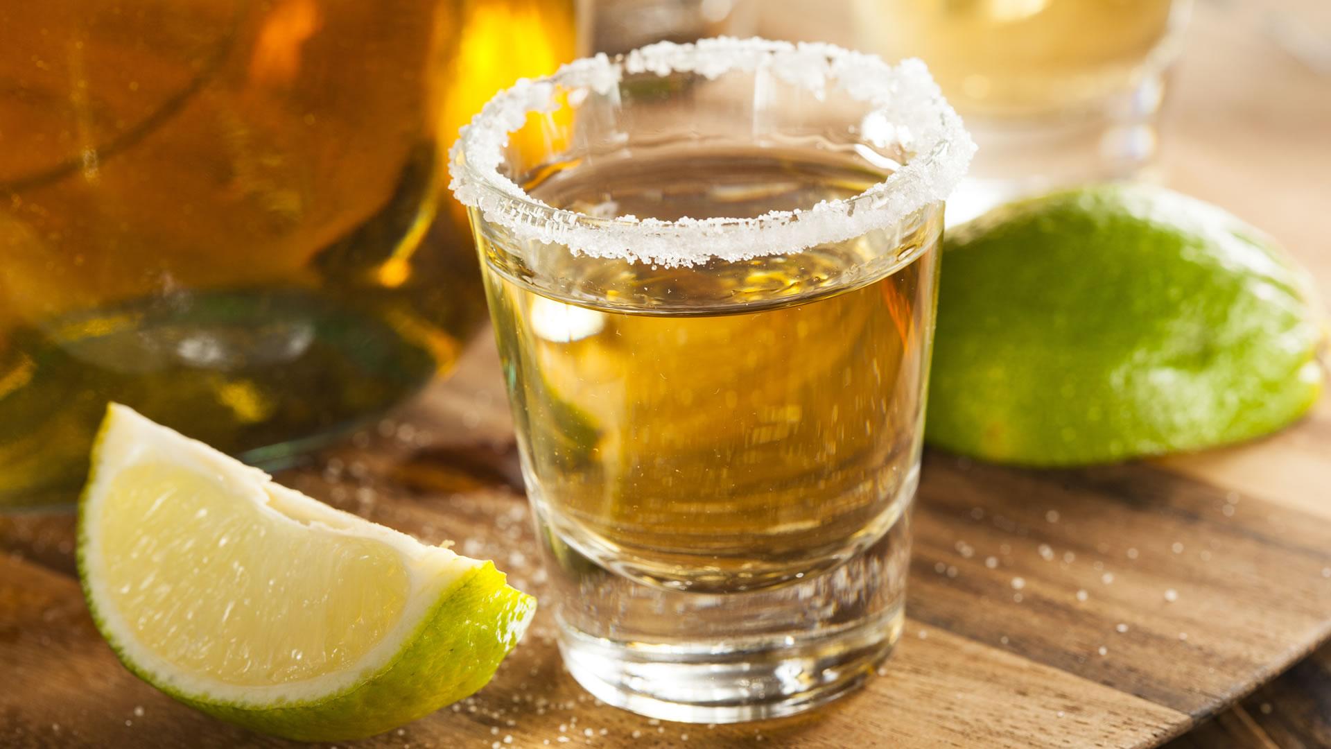 Curiosidades sobre el Tequila