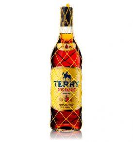 Brandy Terry
