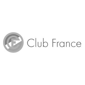Club France