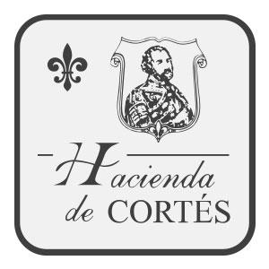 Hacienda de Cortés