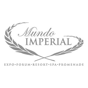 Mundo Imperial Resorts