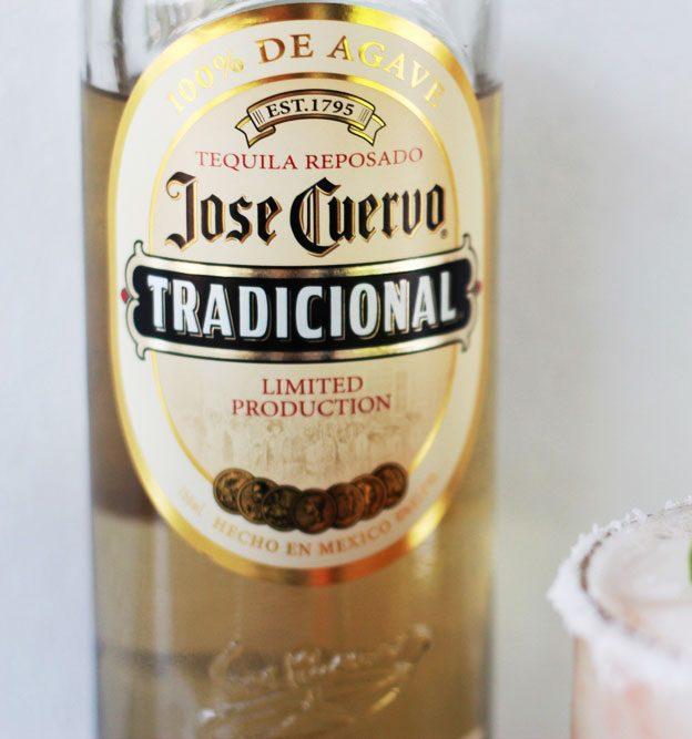 José Cuervo Tradicional 950ml